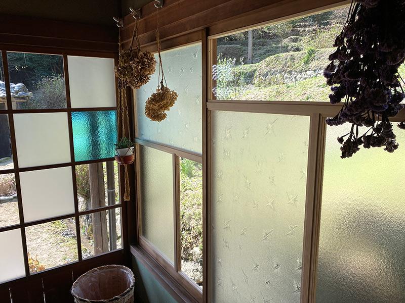 おかげさまで、『島のごちそう。古民家カフェと宿 淡』は、3/18で5周年を迎えます。